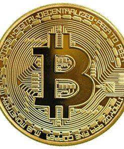 Bitcoin Script