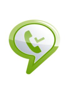 verify-phone